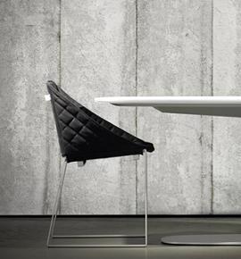 Concrete wallpapers van Piet Boon®