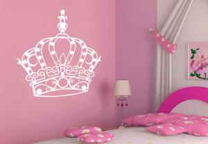 Behang Babykamer Romantisch : Behang kinderkamerstylist
