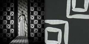 Design behang Mart Visser
