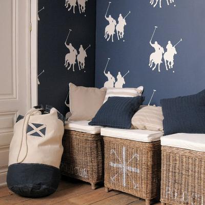 behang slaapkamer archives behang ideen tips en de nieuwste collecties behangwinkel