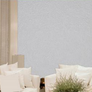 Top 5 neutraal woonkamer behang - Behang: ideëen, tips en de ...