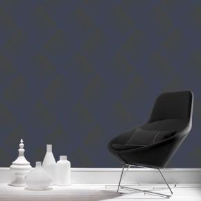 Designbehang van Marcel Wanders